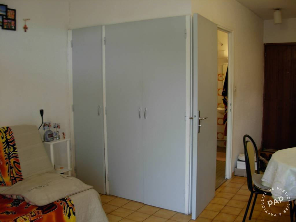 Location Meubl E Studio 30 M Aix En Provence 13 30 M