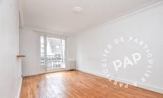 Location immobilier 1.161€ Paris