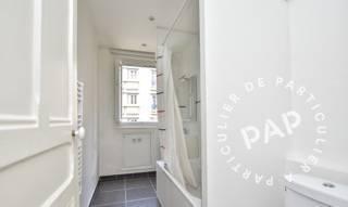 Appartement 1.161€ 38m² Paris