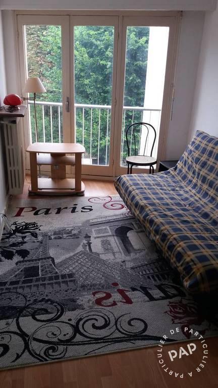 Location meubl e studio 21 m saint germain en laye 78100 - Location appartement meuble saint germain en laye ...