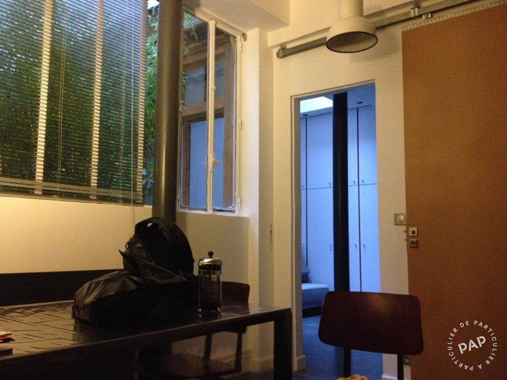 Location Appartement Paris 75 Location D Appartements A Paris 5eme 75 Appartement A Louer