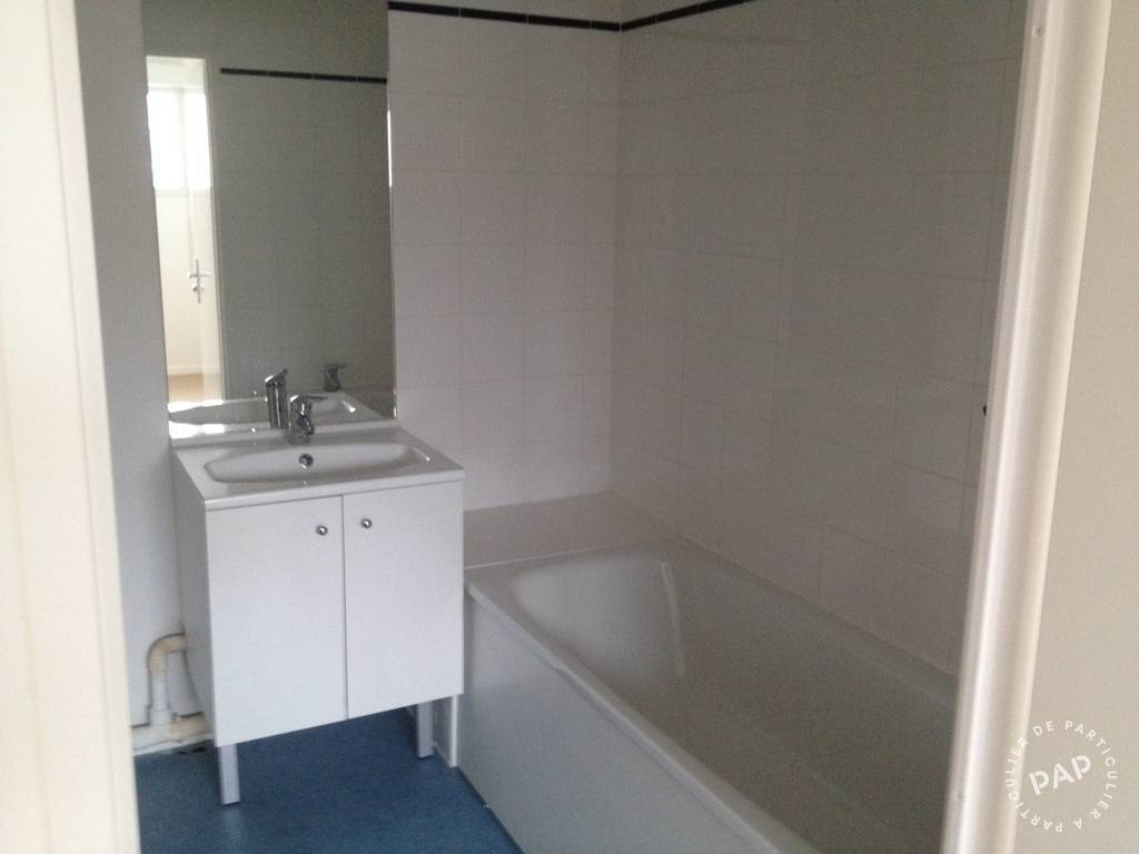 Location Appartement Limeil-Brevannes (94450)