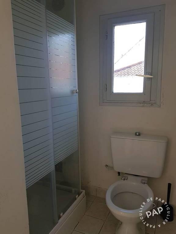 Appartement 795€ 36m² Boissy-Saint-Leger