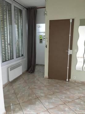 Location appartement 2pièces 50m² Les Pavillons-Sous-Bois - 850€
