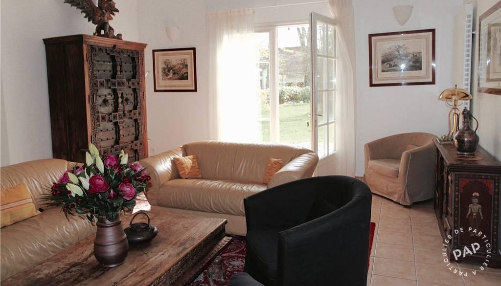 Maison 650.000€ 210m² Domaine Proche De Fontainebleau