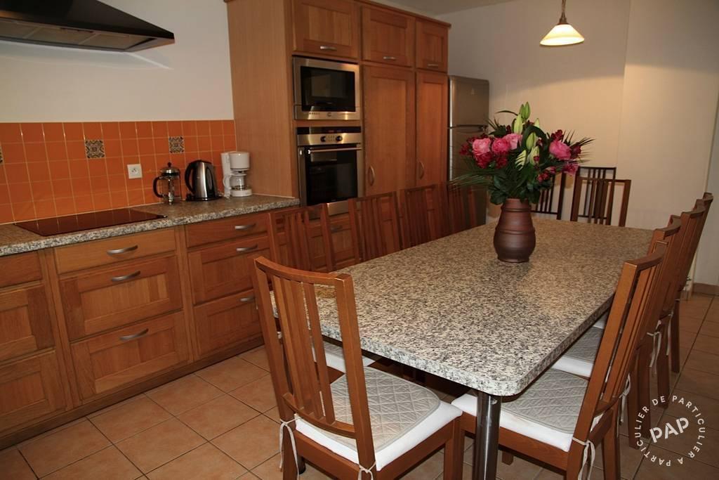 Immobilier Domaine Proche De Fontainebleau 650.000€ 210m²