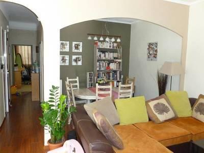 Location appartement 3pièces 70m² Marseille 6E - 850€