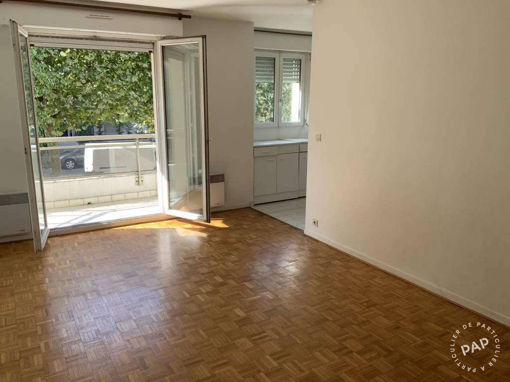 Location Appartement Le Perreux-Sur-Marne