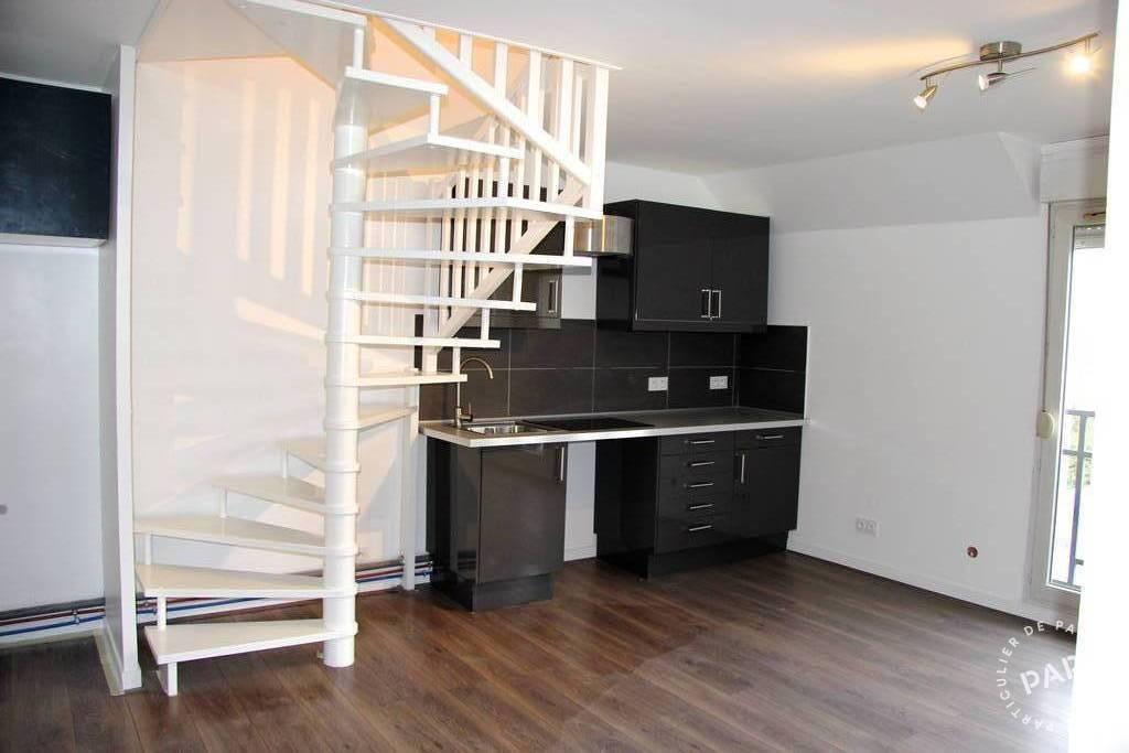 Page 7 location appartement 2 pi ces le de france - Location meuble ile de france particulier ...