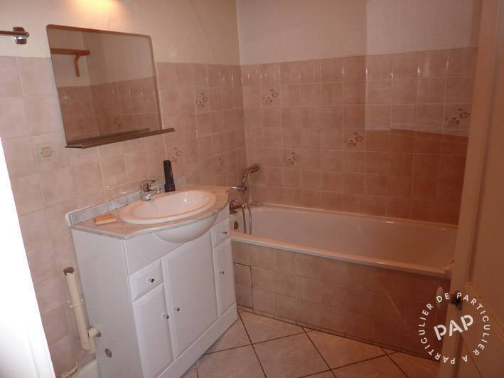 Location immobilier 602€ Nancy