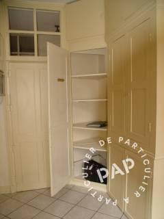 Appartement 602€ 58m² Nancy