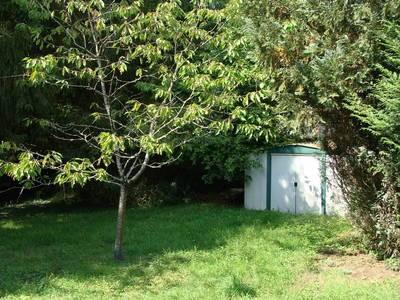 Vente maison 150m² Sainte-Aulde - 195.000€