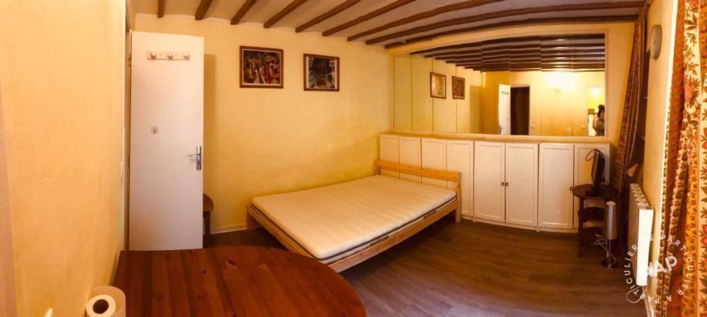 Location Appartement Paris 14E 32m² 1.199€