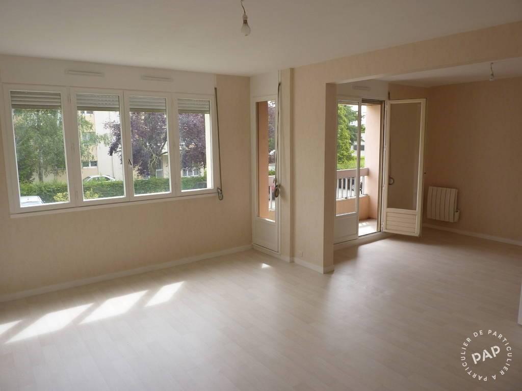 location angers toutes les annonces de location angers 49 de particulier particulier pap. Black Bedroom Furniture Sets. Home Design Ideas