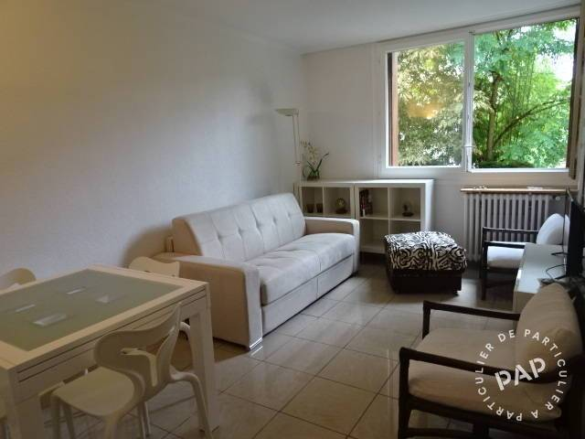 Location Appartement Boulogne-Billancourt (92100) 44u0026nbsp;m² ...