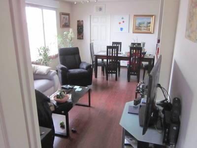 Location appartement 4pièces 75m² Bobigny - 1.500€
