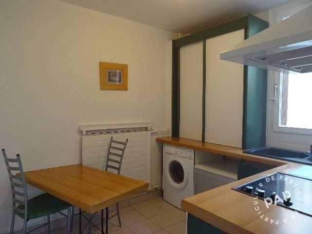 Location meubl e appartement 2 pi ces 43 m boulogne billancourt 92100 43 m de - Appartement meuble boulogne billancourt ...