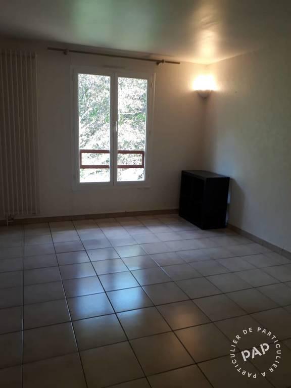 Location immobilier 750€ Le Mee-Sur-Seine (77350)