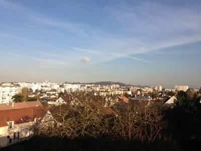 Location appartement 2pi�ces 44m� Rueil-Malmaison (92500) - 950€