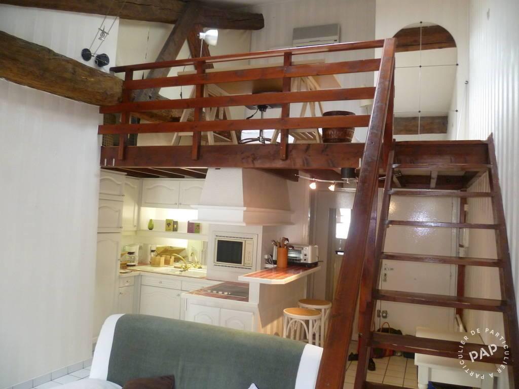 Location meubl e chambre 42 m lyon 1er 42 m 750 e - Location meuble lyon particulier ...