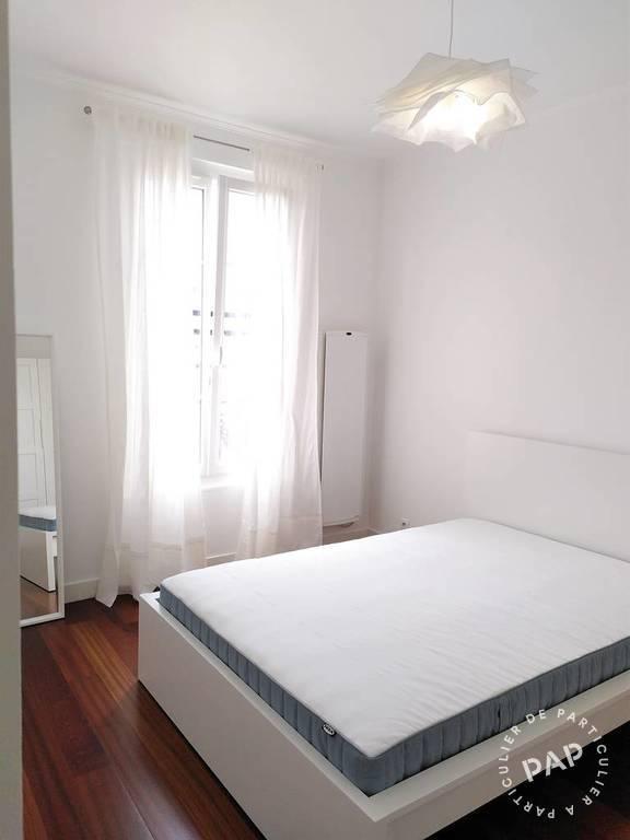 Location meubl e appartement 2 pi ces 40 m boulogne - Location meuble boulogne billancourt ...