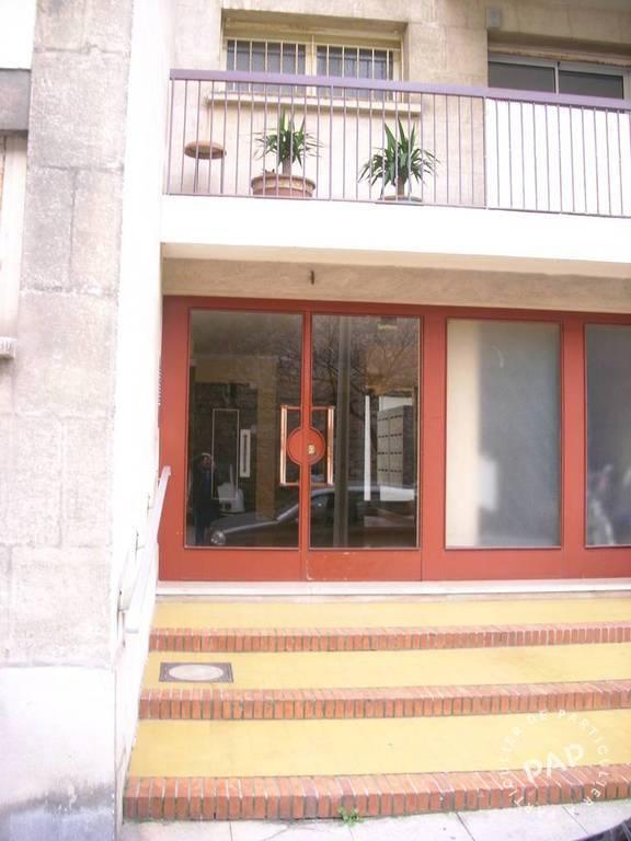 Location Appartement Marseille 7E 14m² 410€