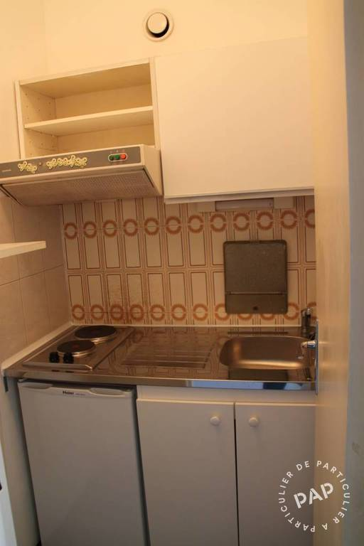 location studio 23 m creteil 23 m 640 de particulier particulier pap. Black Bedroom Furniture Sets. Home Design Ideas