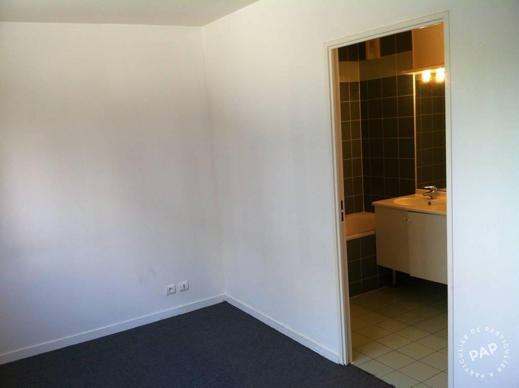 location appartement 4 pi ces 91 m vitry sur seine 91 m de particulier. Black Bedroom Furniture Sets. Home Design Ideas