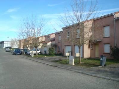 Location maison 94m� Cahors - 688€
