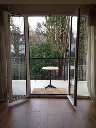 Location appartement 4pi�ces 78m� Saint-Germain-En-Laye (78100) - 1.530€