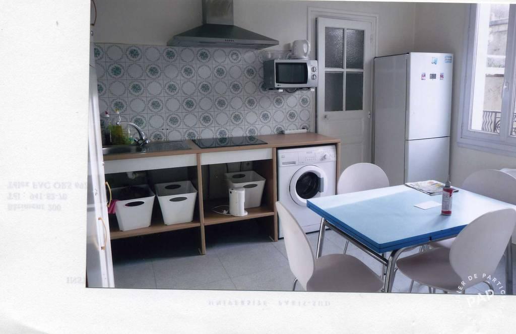 Location appartement bures sur yvette 499 - Imposition sur location meublee ...