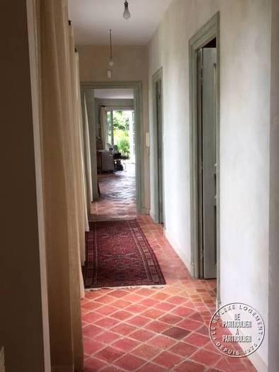 Vente immobilier 890.000€ Ile De Groix