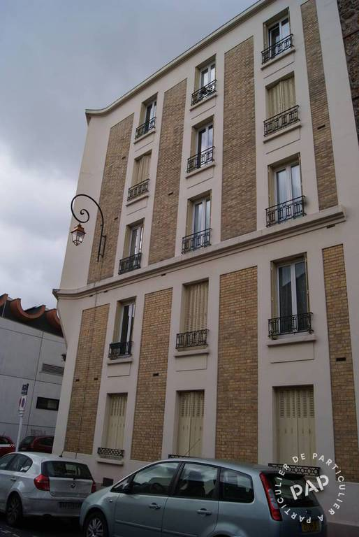 location appartement montrouge 92120 appartement louer montrouge 92120 journal des. Black Bedroom Furniture Sets. Home Design Ideas