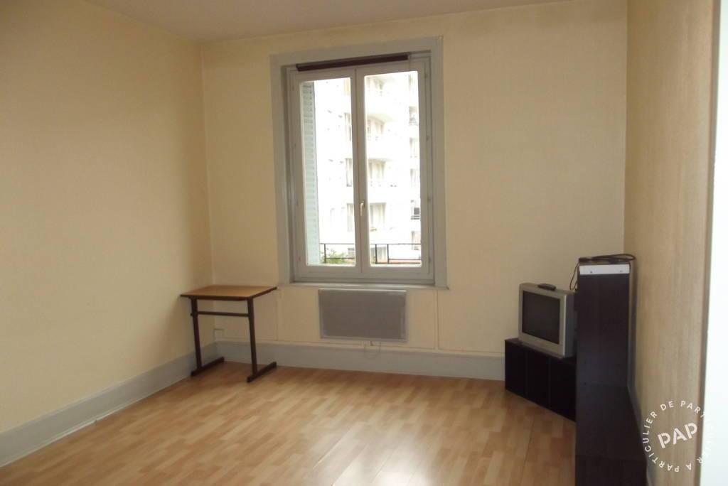 Location villeurbanne toutes les annonces de location - Appartement meuble villeurbanne ...
