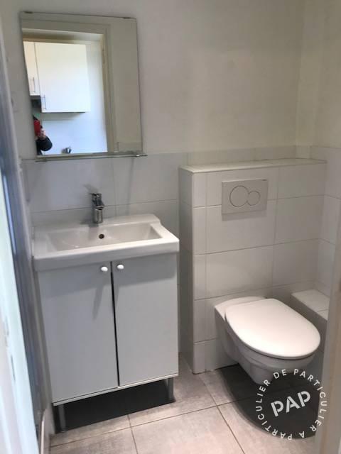 Location immobilier 850€ Choisy-Le-Roi (94600)