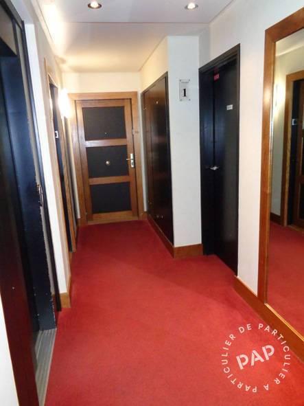 Appartement 1.390€ 40m² Paris 16E