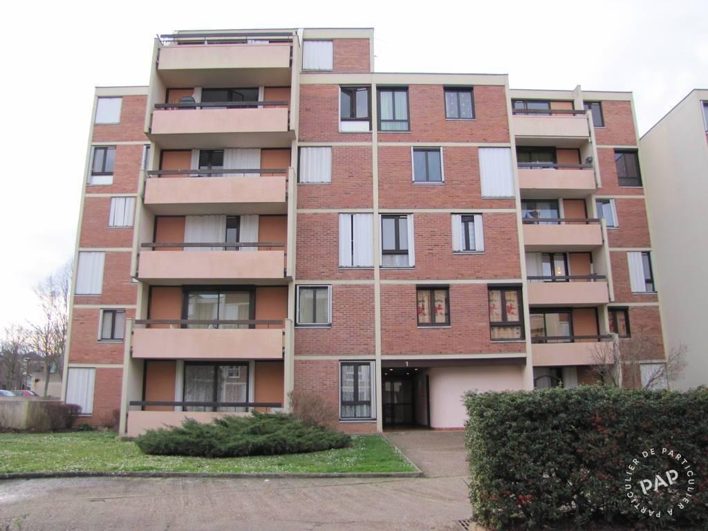 Location vry toutes les annonces de location vry for Deco appartement f4