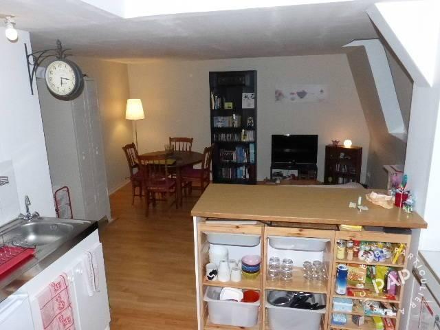 location appartement 2 pi ces lille 59 appartement 2 pi ces louer lille 59 journal. Black Bedroom Furniture Sets. Home Design Ideas