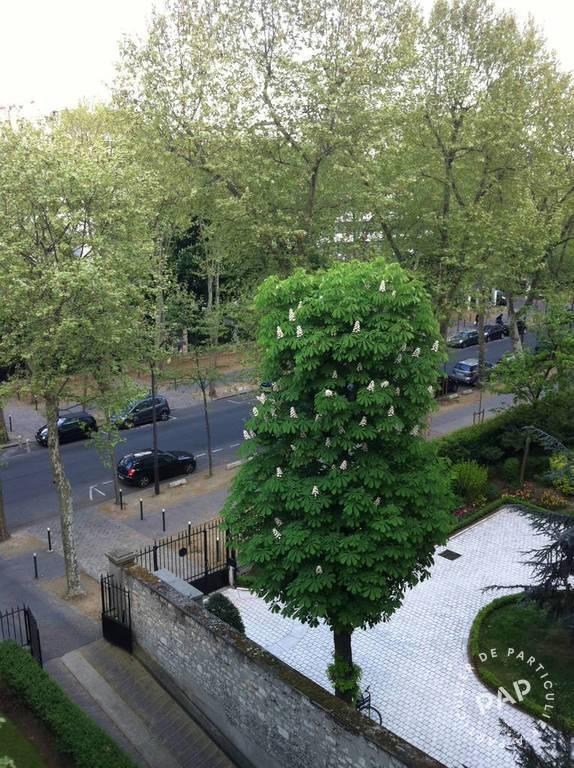 Location immobilier 990€ Neuilly-Sur-Seine