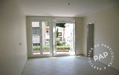 Location Appartement Saint-Andre-De-La-Roche 94m² 1.370€