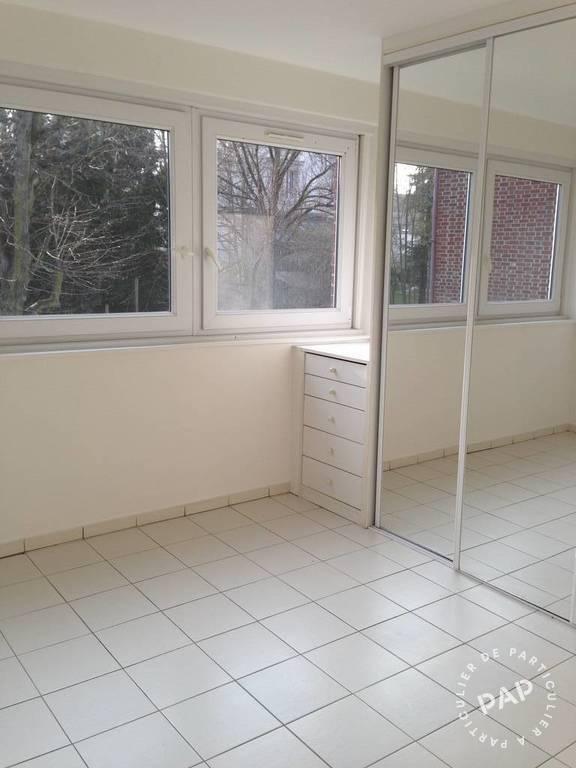 location appartement 3 pi ces 63 m meudon 92190 63 m de particulier. Black Bedroom Furniture Sets. Home Design Ideas