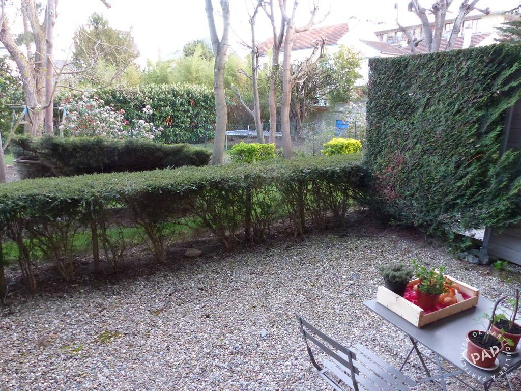 Location immobilier 760€ Rueil-Malmaison