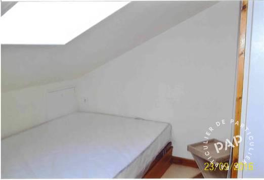 location meubl e appartement 2 pi ces 29 m aytre 29 m 490 e de particulier particulier. Black Bedroom Furniture Sets. Home Design Ideas