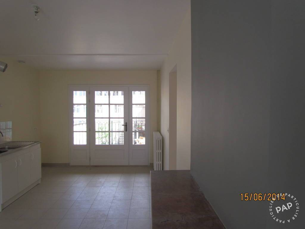Location Appartement Mortagne-Au-Perche