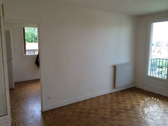Vente immobilier 246.000€ Pantin