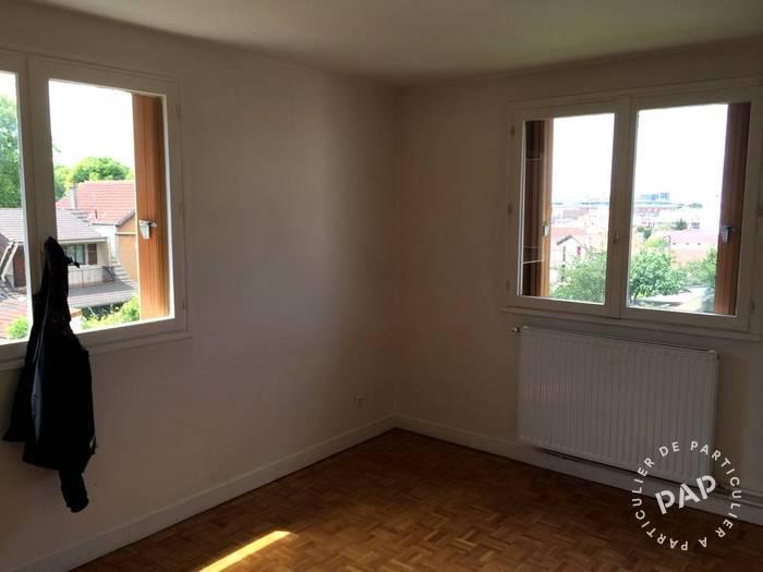 Appartement Pantin 246.000€