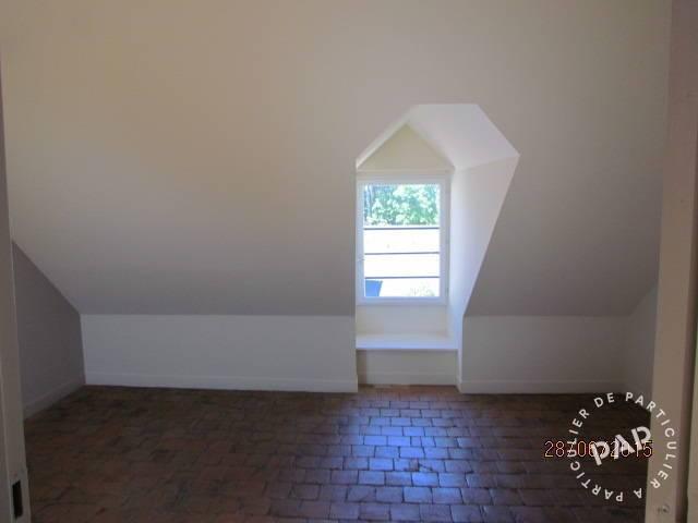 Appartement 845€ 123m² Mortagne-Au-Perche
