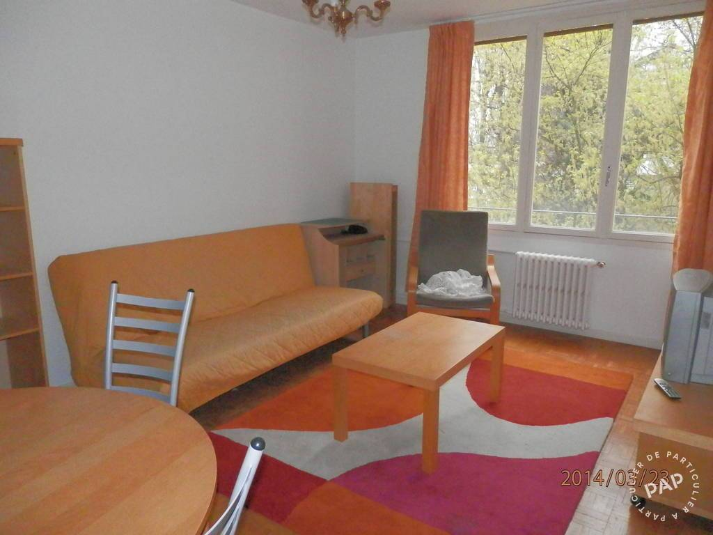 location meubl e appartement 2 pi ces 47 m boulogne billancourt 92100 47 m de. Black Bedroom Furniture Sets. Home Design Ideas