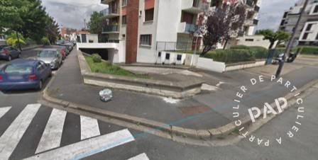 Location Garage, parking Ivry-Sur-Seine (94200)  75€