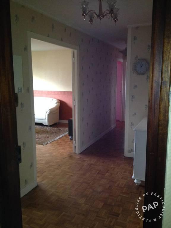 Location meubl e appartement 2 pi ces 59 m rueil - Location meublee rueil malmaison ...